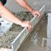 Товарный бетон М300