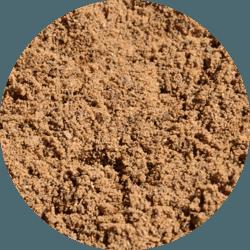 Бетон, раствор и сыпучие материалы